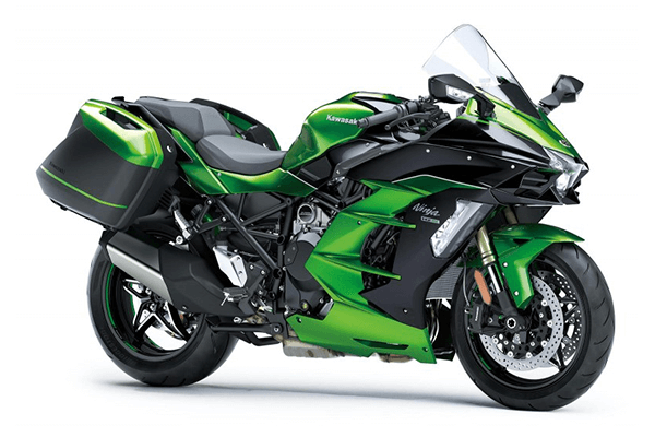 Used Kawasaki Bike Price In India Second Hand Bike Valuation