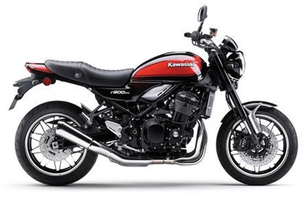 kawasaki z900 rs price in india mileage reviews images. Black Bedroom Furniture Sets. Home Design Ideas