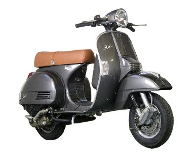 Used Lml Nv 4s Scooter Price in India, Second Hand Scooter Valuation