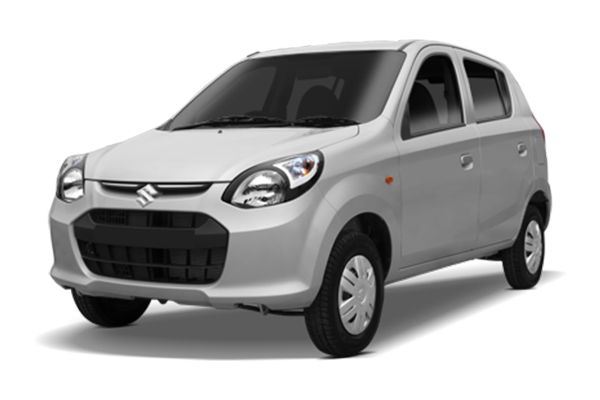 Maruti Suzuki Ahmedabad Contact Number