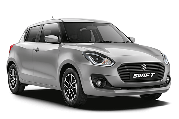 maruti suzuki swift price in india mileage reviews images specifications droom. Black Bedroom Furniture Sets. Home Design Ideas