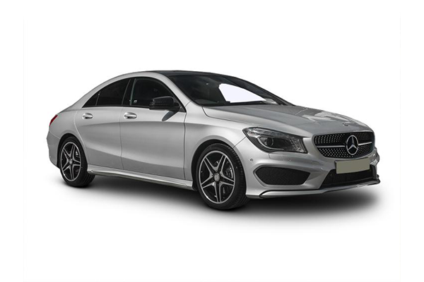 mercedes benz cla 200 cdi sport price incl gst in india ratings reviews features and more. Black Bedroom Furniture Sets. Home Design Ideas