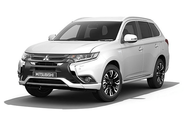 Used Mitsubishi Car Price in India, Second Hand Car
