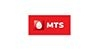Used Mts Mobiles Price