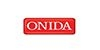 Used Onida Mobiles Price