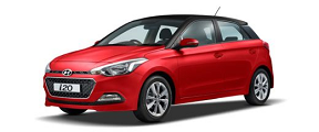 Hyundai Elite I20 Sportz Plus 1.2 Bs6 2020