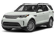 Land Rover Discovery 2.0 S Petrol Bs6 2020