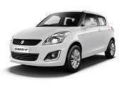 Maruti Suzuki Swift Vxi Bs6 2020