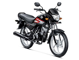 Honda Cd 110 Dream 110cc Self Carrier 2018