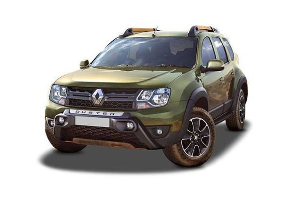 new renault duster price in india check mileage specs pictures droom discovery. Black Bedroom Furniture Sets. Home Design Ideas