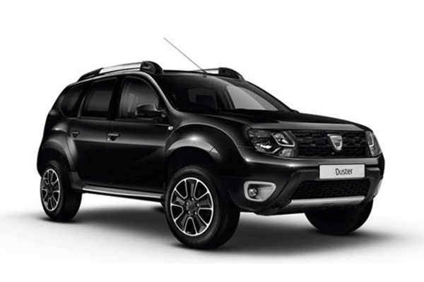Renault Duster Price in India, Mileage, Reviews & Images, Specifications | Droom