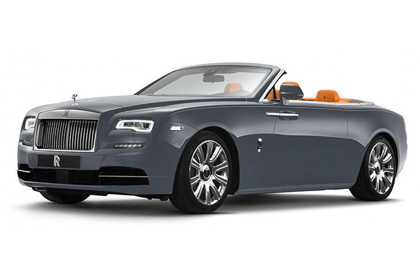 rolls royce dawn price in india mileage reviews images specifications droom. Black Bedroom Furniture Sets. Home Design Ideas