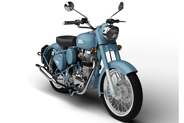 brand personality assessment of royal enfield 26 new and used 1973 honda cb450 motorcycles for sale at or put your own personality into royalty, handling, excise obligation, assessment.