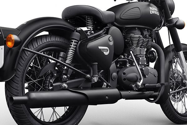 Royal enfield 500cc classic price in bangalore dating. hp envy 17 review uk dating.