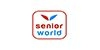 Used Seniorworld Mobiles Price