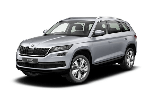 skoda kodiaq price in india mileage reviews images specifications droom. Black Bedroom Furniture Sets. Home Design Ideas