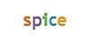 Used Spice Mobiles Price