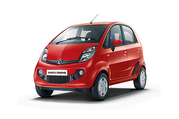 Tata Cars In India Price Reviews Specs Photos Mileage Droom