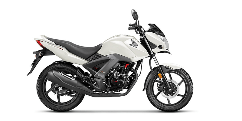 honda cb unicorn 160 price in india  mileage  reviews