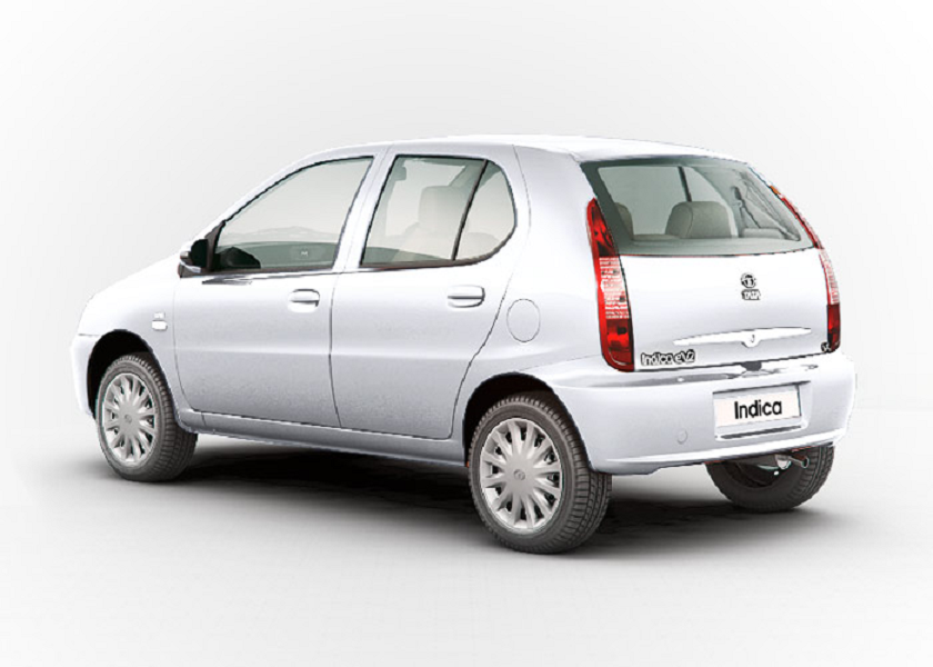 Used Tata Cars In Hyderabad