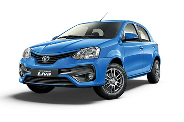toyota etios liva price in india mileage reviews images specifications droom. Black Bedroom Furniture Sets. Home Design Ideas