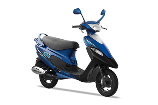 Tvs Scooty Pep Price In India Mileage Reviews Amp Images