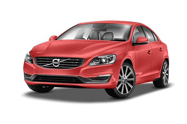 Volvo S60 Price in India, Mileage, Reviews & Images, Specifications | Droom