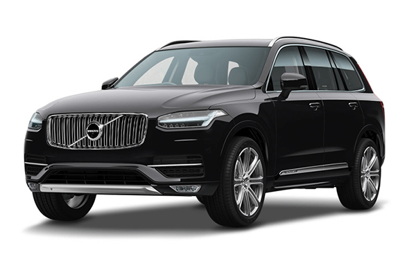 volvo xc90 momentum luxury price incl gst in india ratings reviews features and more. Black Bedroom Furniture Sets. Home Design Ideas
