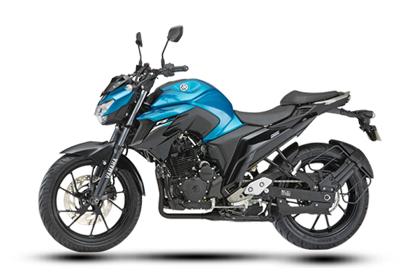 Honda Of Cleveland >> Yamaha FZ25 Price in India, Mileage, Reviews & Images, Specifications | Droom