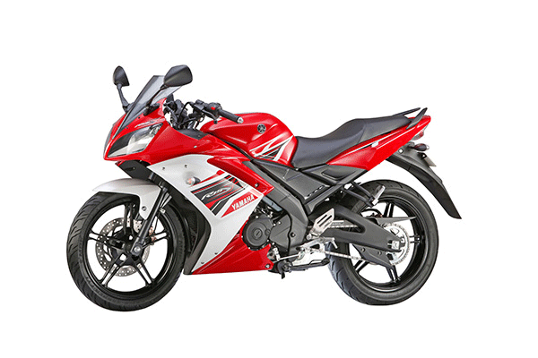 Yamaha Yzf R15 Price In India Mileage Reviews Images