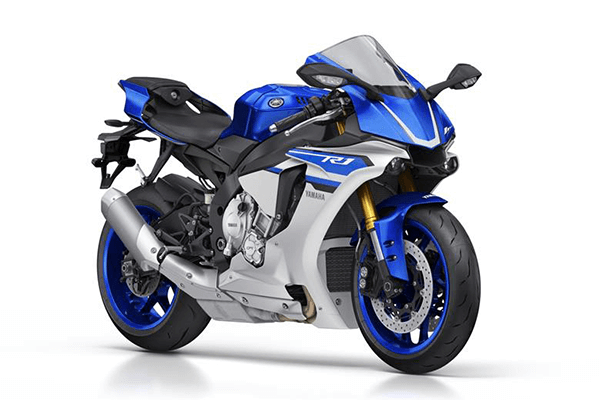 yamaha yzf r1 price in india mileage reviews images specifications droom. Black Bedroom Furniture Sets. Home Design Ideas