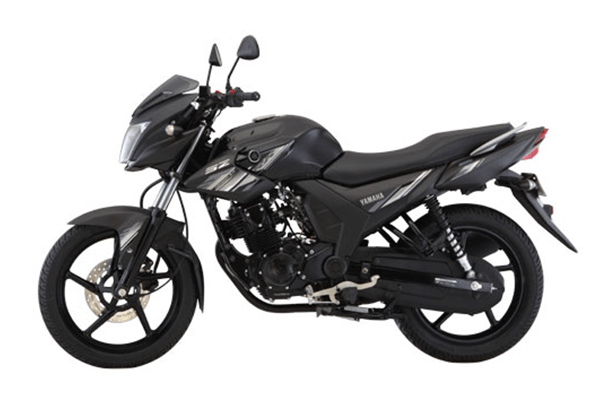 Yamaha SZ Price, Mileage, Reviews & Images | Gaadi